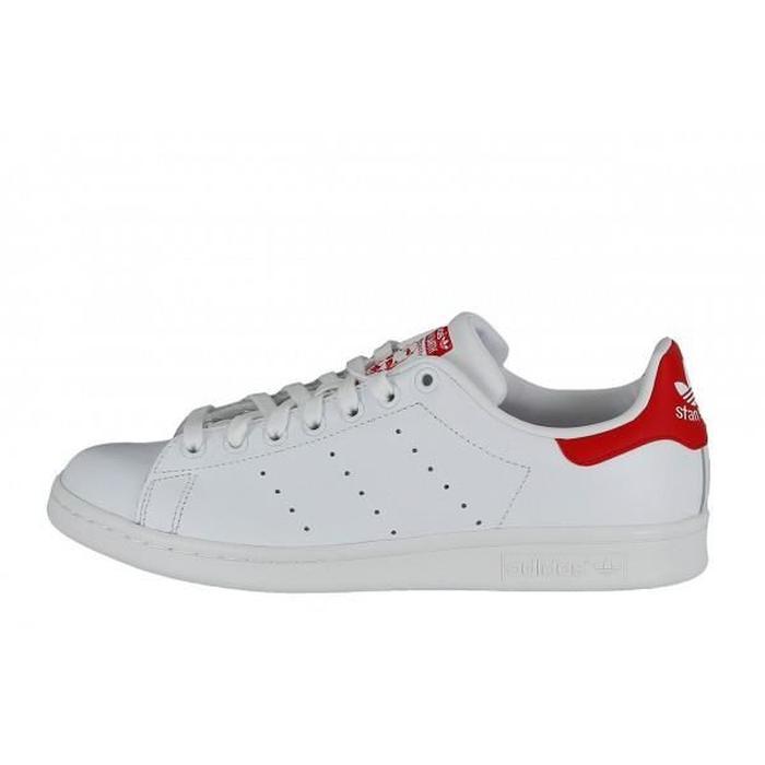 online retailer 1587b 8e56a baskets adidas stan smith pas cher