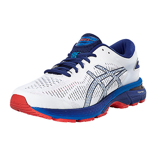 Vente Asics France Pas Homme Intersport Cher En Ligne Baskets TJFKcl1