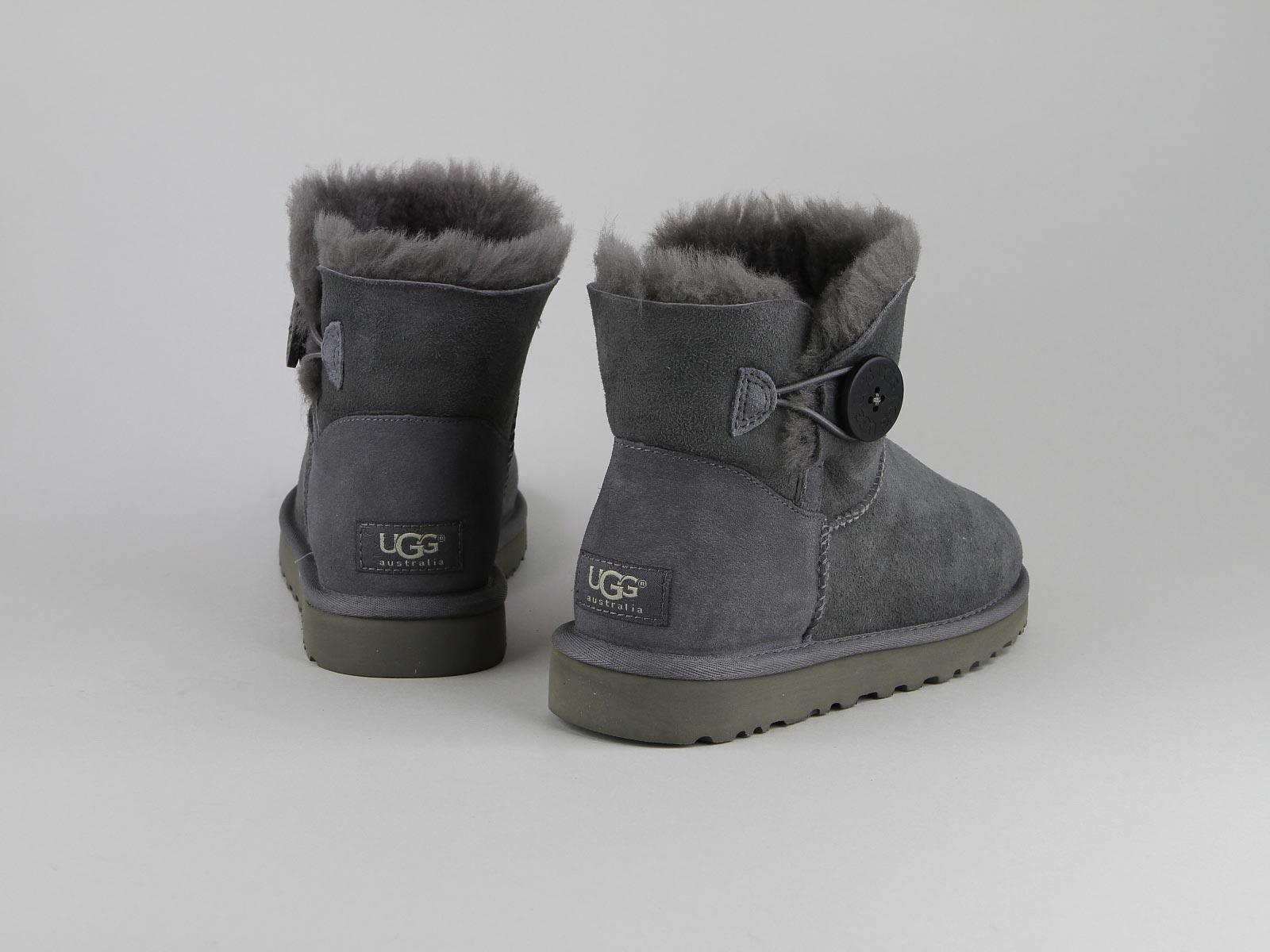 chaussures ugg femmes
