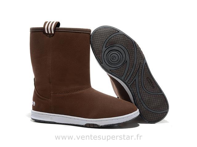 meilleur service 3c05a bff3d France Pas Cher botte femme adidas Vente en ligne - galerie ...
