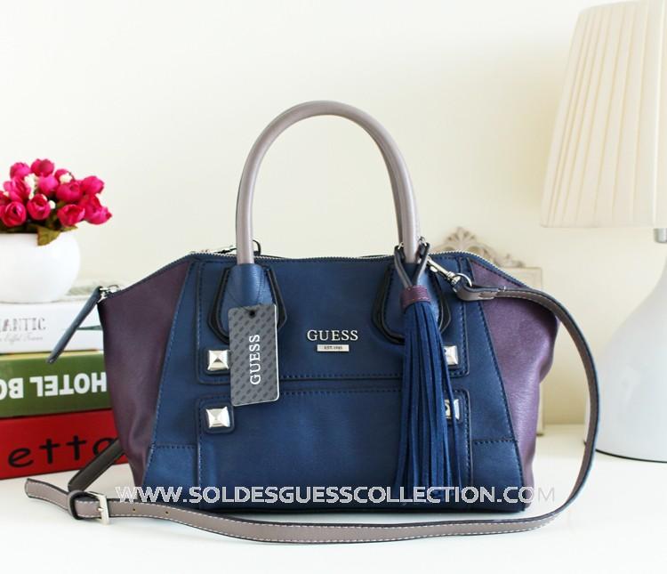 France Pas Cher boutique guess en ligne Vente en ligne - galerie ... 9ead72d5e9c