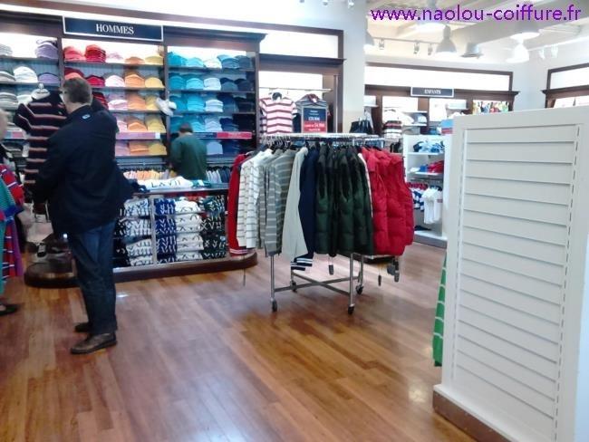 0c0804b9b1ff9 France Pas Cher boutique ralph lauren metz Vente en ligne - galerie ...