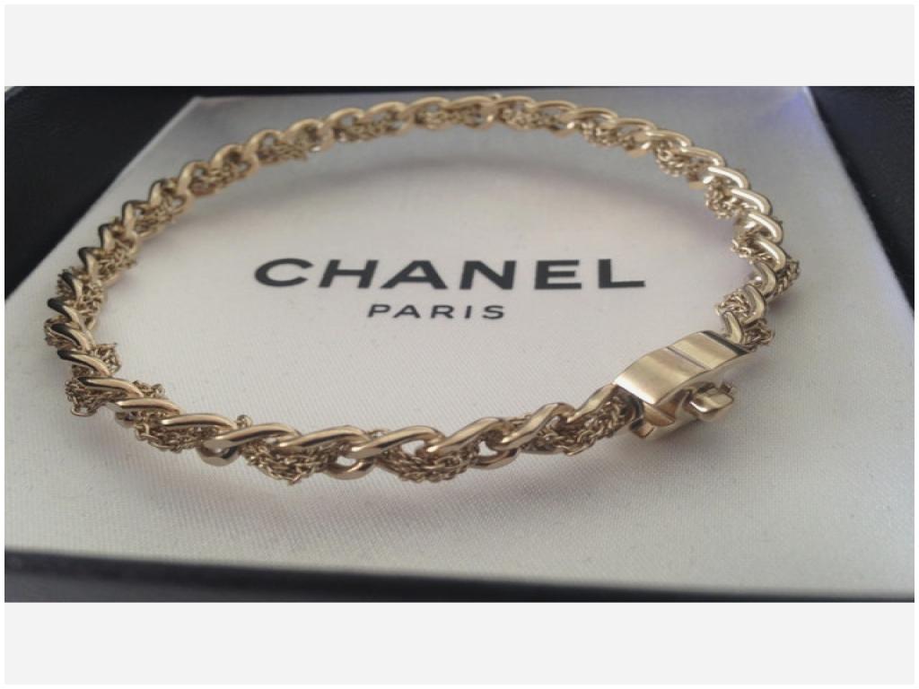 France Pas Cher bracelet chanel femme pas cher Vente en ligne ... f0481b30545