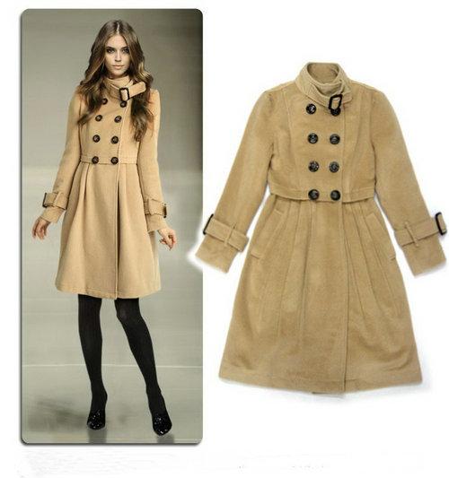 1515c952e828 France Pas Cher burberry manteau femme 2013 Vente en ligne - galerie ...