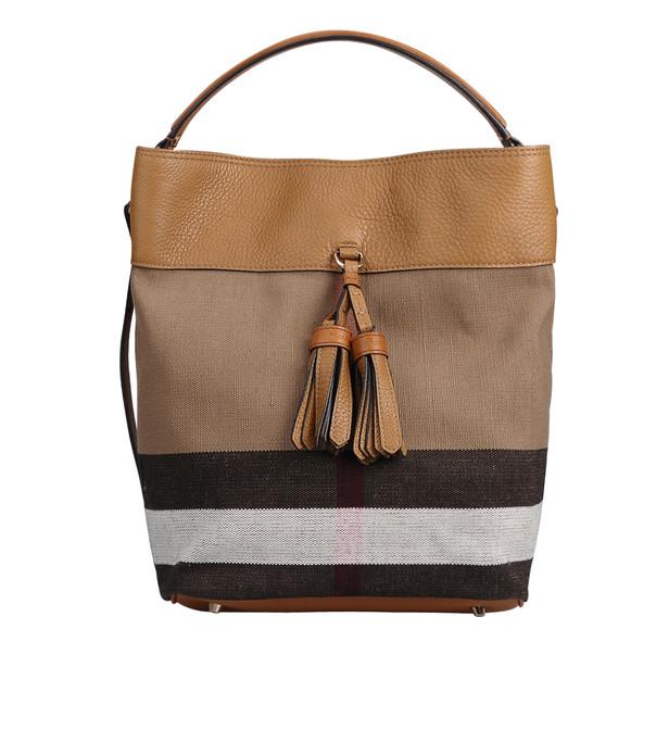 92f8831af13a France Pas Cher burberry sacs soldes Vente en ligne - galerie-saltiel.fr