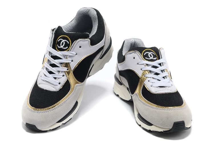 France Pas Cher chanel pas cher chaussures Vente en ligne - galerie ... c6d466c18c0
