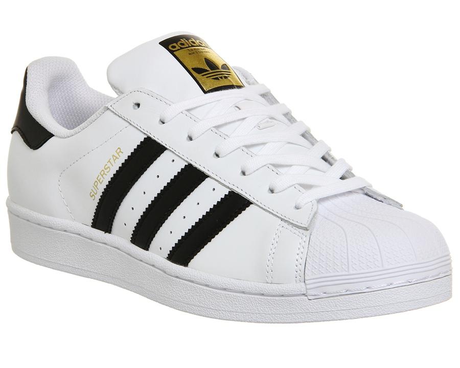 France Pas Cher chaussure adidas a vendre Vente en ligne - galerie ... 4f46e4f800