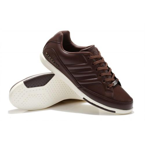 chaussures adidas porsche pas cher