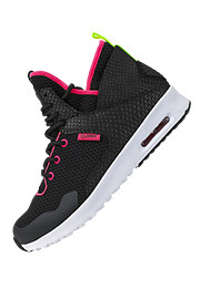 newest 01392 7757b Cher Vente Zumba Chaussure En Ligne France Adidas Pas Galerie vwp1OgTqT