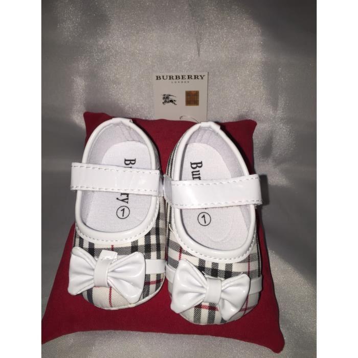 France Pas Cher chaussure bebe burberry pas cher Vente en ligne ... 7b5115b454c