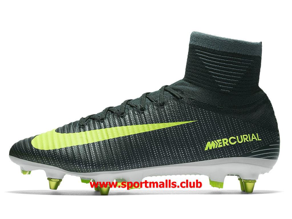 France Cher Chaussure Vente Nike De Pas En Mercurial Foot ppZwrFq