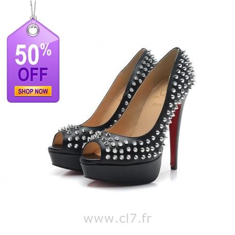 meilleur service 51daa 11c87 France Pas Cher chaussure louboutin pas cher com Vente en ...