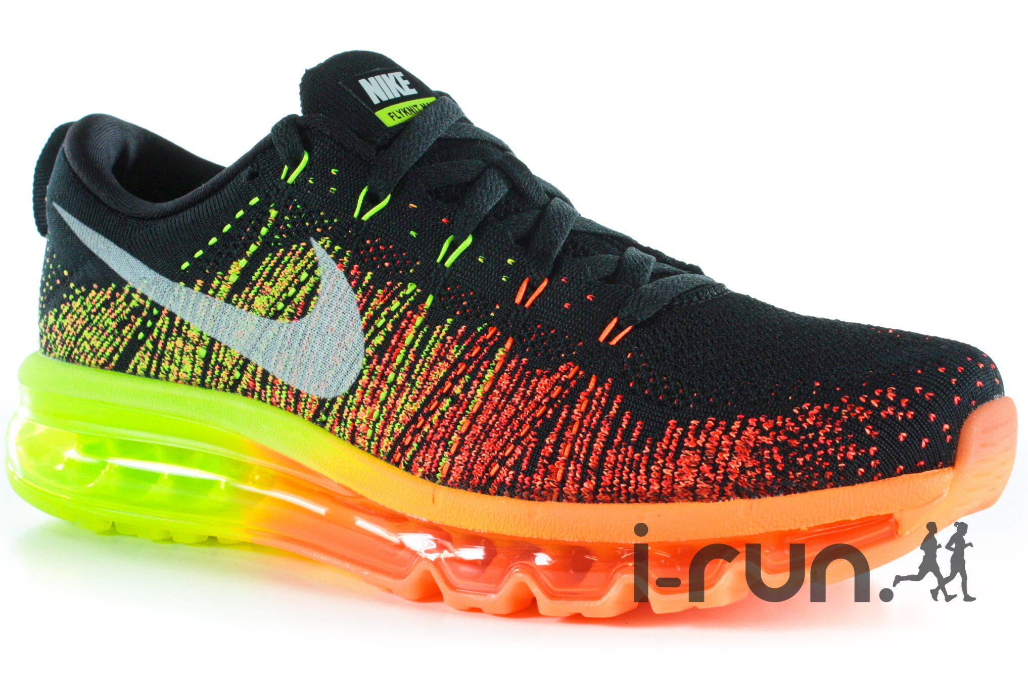 authentic fashion styles uk store France Pas Cher chaussure nike flyknit air max pas cher Vente en ...