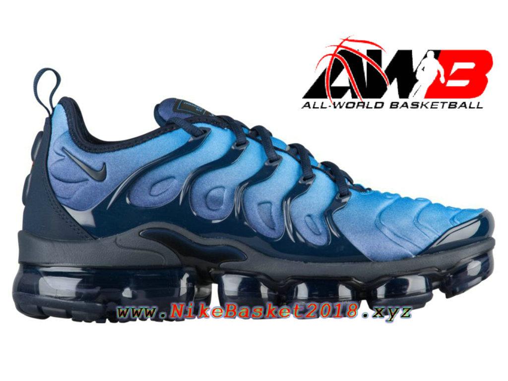 nouveau concept 48abf fdcc5 6yvb7ygf Chaussure F1cl5k3utj Nike Pas Cher A nOv0wmN8