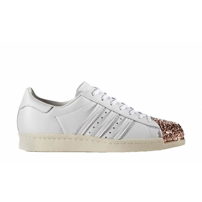 new style 365d5 dbe23 chaussures adidas pour femme pas cher