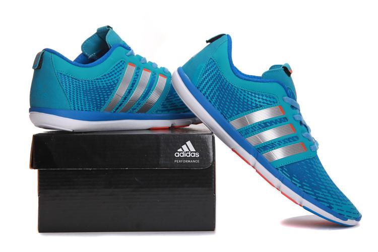 new arrival 246a6 44751 chaussures de sport adidas pas cher