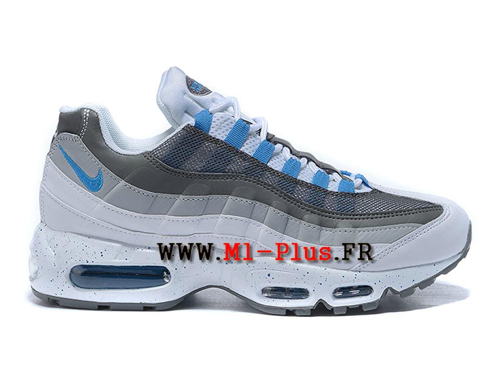 huge selection of 2cda2 85175 chaussures de sport homme nike pas cher