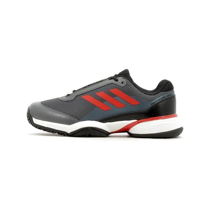 wholesale dealer 015f1 80eac chaussures de tennis adidas pas cher