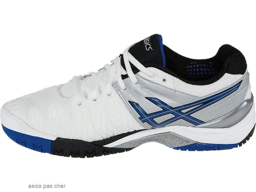France Pas Cher chaussures de tennis asics pas cher Vente en ligne ... 5758ce6668db