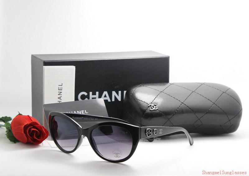 France Pas Cher lunette de vue chanel pas cher Vente en ligne ... d13450a8be98