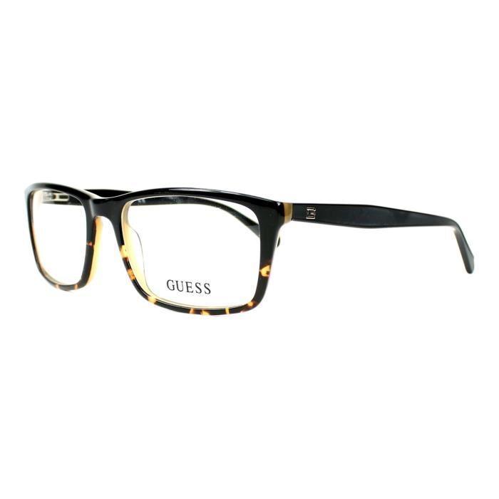 ce63ffabb1a8cf France Pas Cher lunette de vue guess pas cher Vente en ligne .