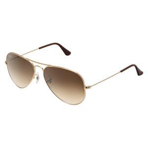 55aeea5b56cdc France Pas Cher lunette ray ban aviator pas cher Vente en ligne ...