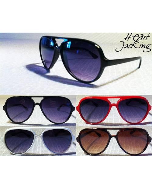 7772509184fcd France Pas Cher lunette style ray ban pas cher Vente en ligne ...
