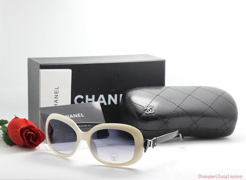 France Pas Cher lunettes de vue chanel pas cher Vente en ligne ... 513b02492dd5