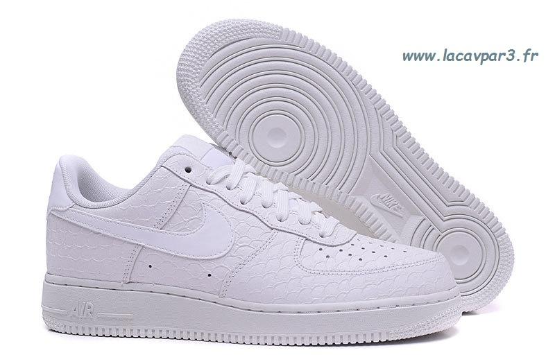 Cher Ligne En Force France Air 1 Pas Nike Vente Galerie vN0m8wnO