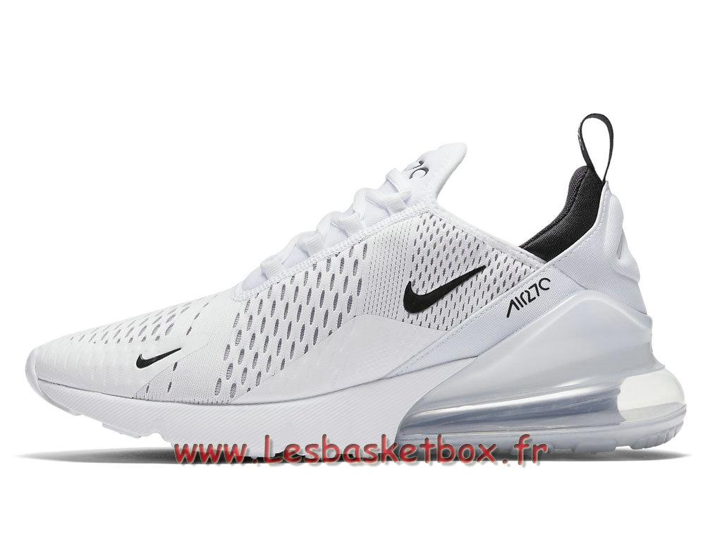 Chaussur En Ligne 270 Nike Vente Pas Max Cher Air France KJuTl5Fc31