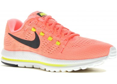 outlet store dd115 3165c nike vomero femme pas cher