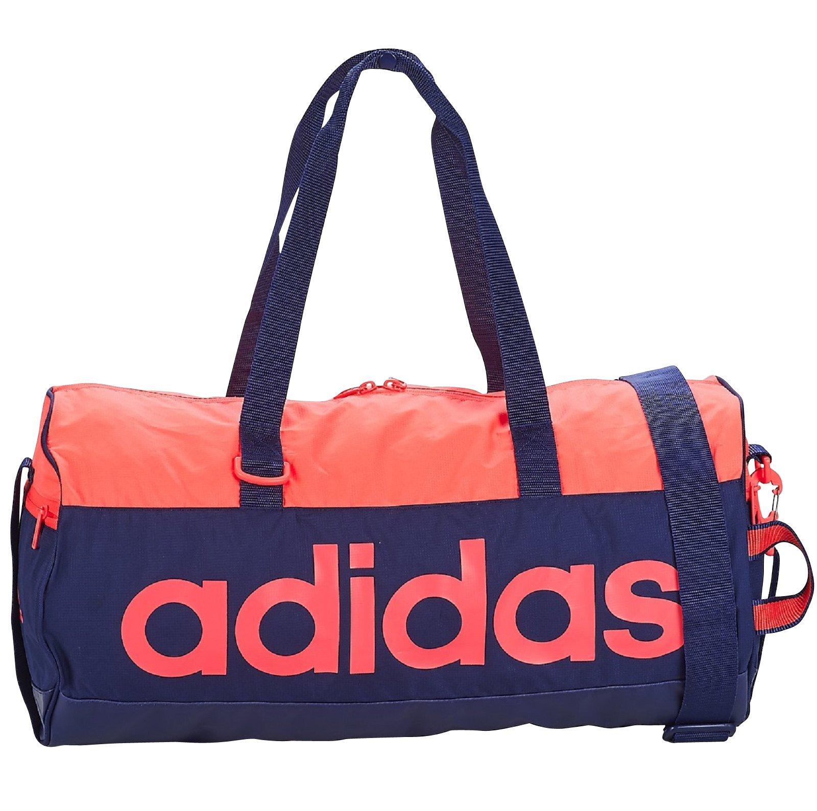 Cher Pas Sport France En Ligne Vente Sac De Adidas 54qRj3LcA