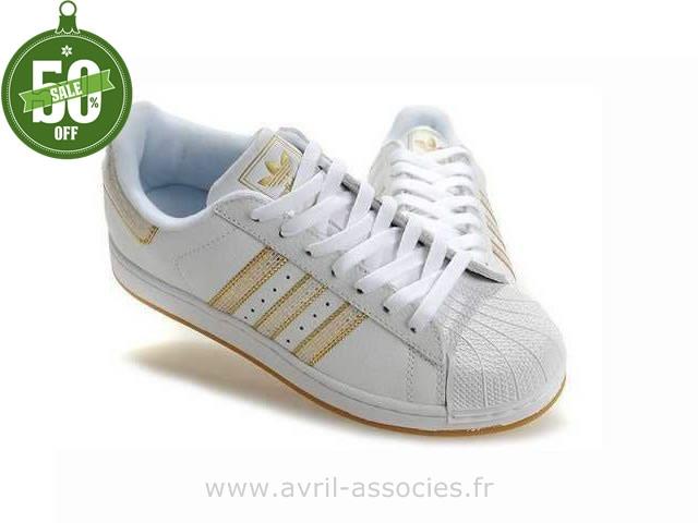 d7d25b0436a France Pas Cher site de chaussure adidas superstar pas cher Vente en ...