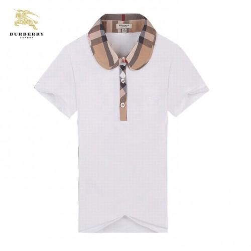 France Pas Cher t shirt burberry pas cher femme Vente en ligne ... 2769c8393ede