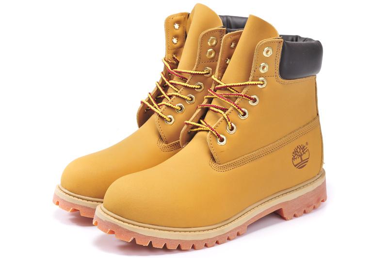 France Pas Cher timberland femme chaussures pas cher Vente en ligne ... d86cb811a056