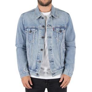 France Pas Cher veste jean levis pas cher